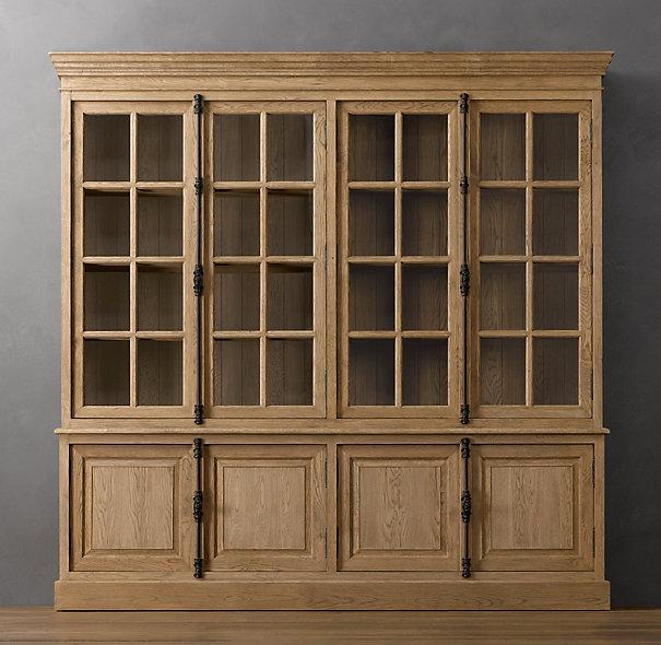 cabinetrestoration hardware  The Hardware  Pinterest