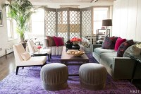 Pretty mismatched furniture | Deena's | Pinterest