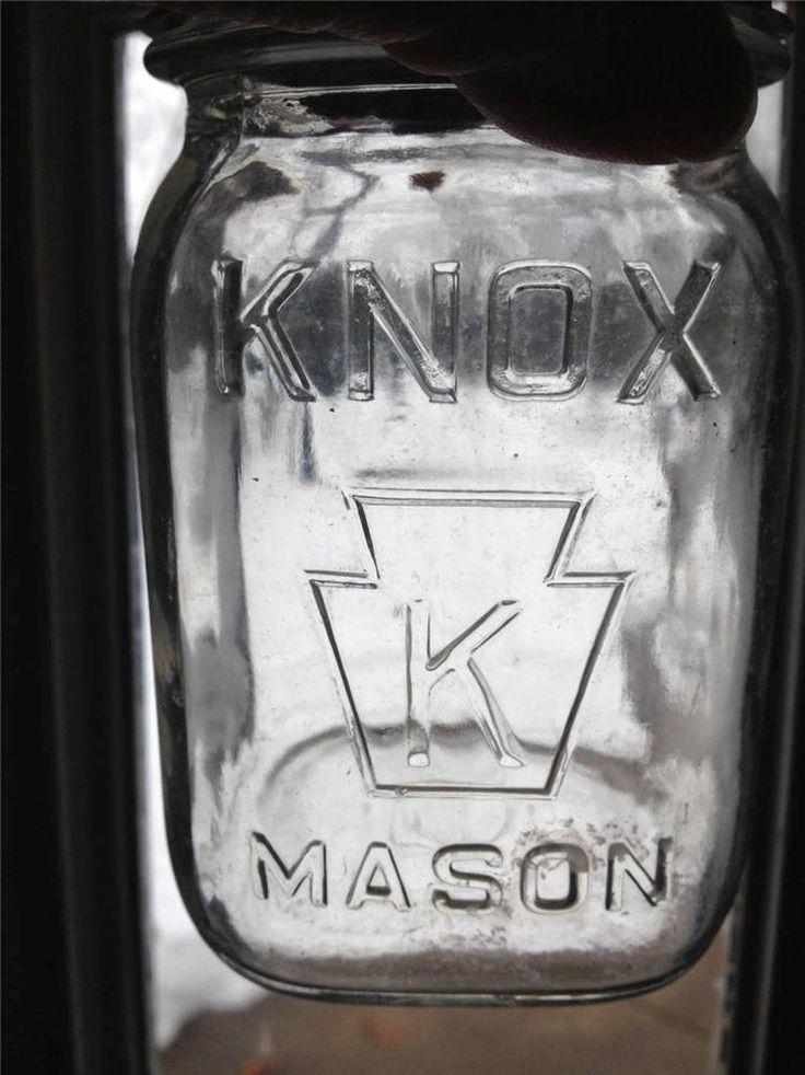 Value Of Milk Glass Vases Glass Vases Value Of Milk Glass