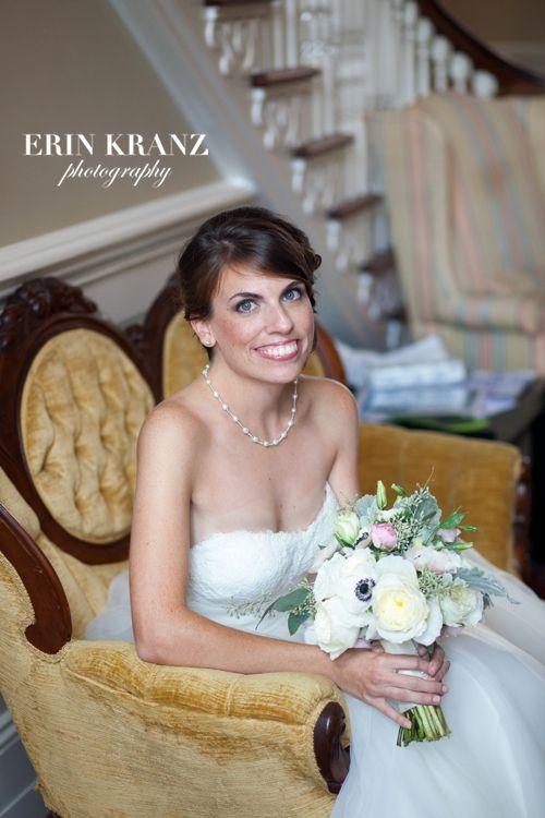 Charlotte-wedding-photographer-Renaissance-Southpark-photos_023