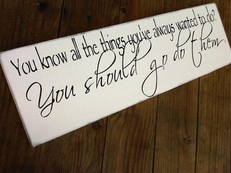 Kitchen Inspirational Quotes. QuotesGram