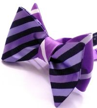 Crazy bow ties at http://www.BoTyZ.com   Men Fashion ...