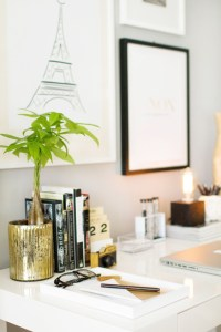 Pin by Kathryn Cox on Office Space | Pinterest