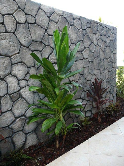 hawaiian stone archives