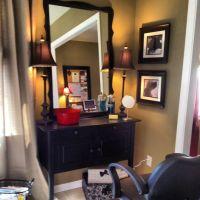 Home Design Image Ideas: home salon ideas