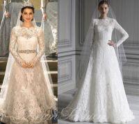 Reign Wedding dress   Dresses   Pinterest