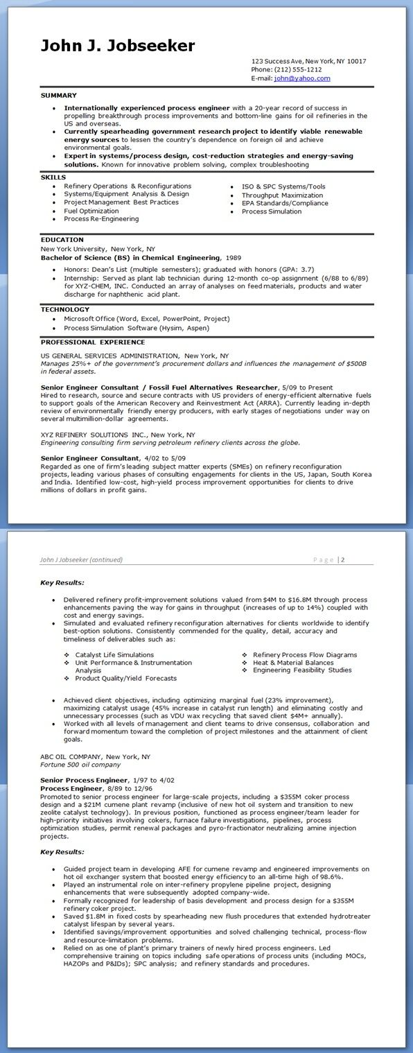 Chemical Operator Resume Guide To Writing History Essays University Of Canterbury How To