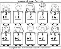 Pin by www.worksheetfun .com on Printable Worksheets