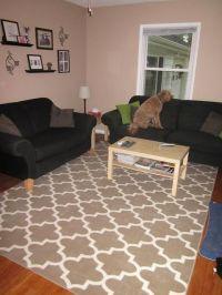 Target Rugs For Living Room | Girls White Sandals