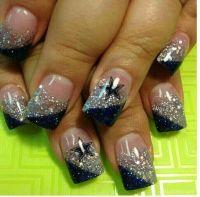 Dallas Cowboys Nails Designs | Joy Studio Design Gallery ...