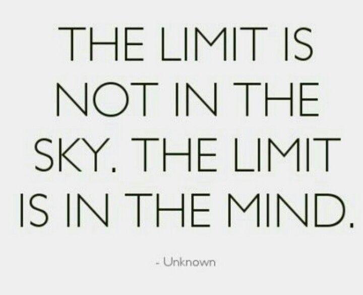 Raise The Bar Quotes. QuotesGram