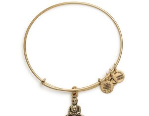 Alex And Ani Introduces The New Bridal Jewelry Collection Brenda S