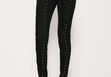 Fashion Jeans Cheap