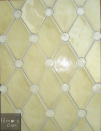Pin by myTILE on Colour - Cream - Brown Tiles | Pinterest