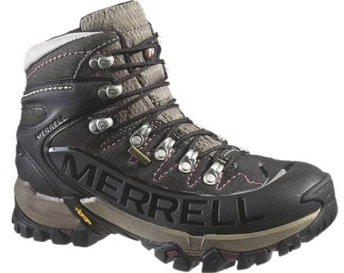 be35d0d5f6a Vegetarian Hiking Boots - Ivoiregion
