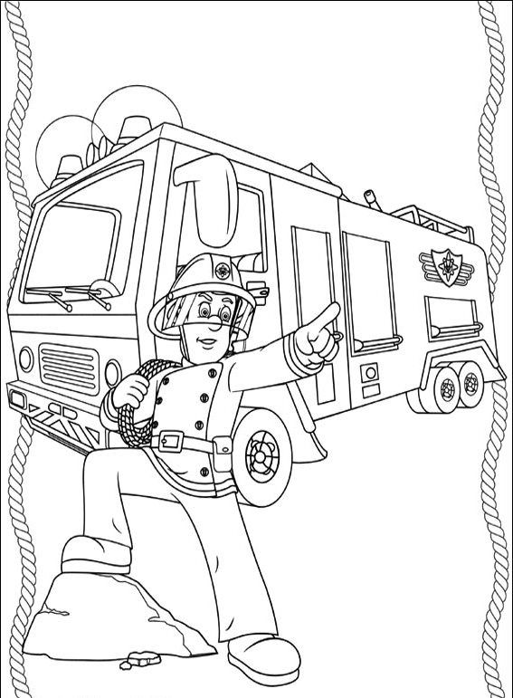 Grand Theft Auto Coloring Pages Only Coloring Pages