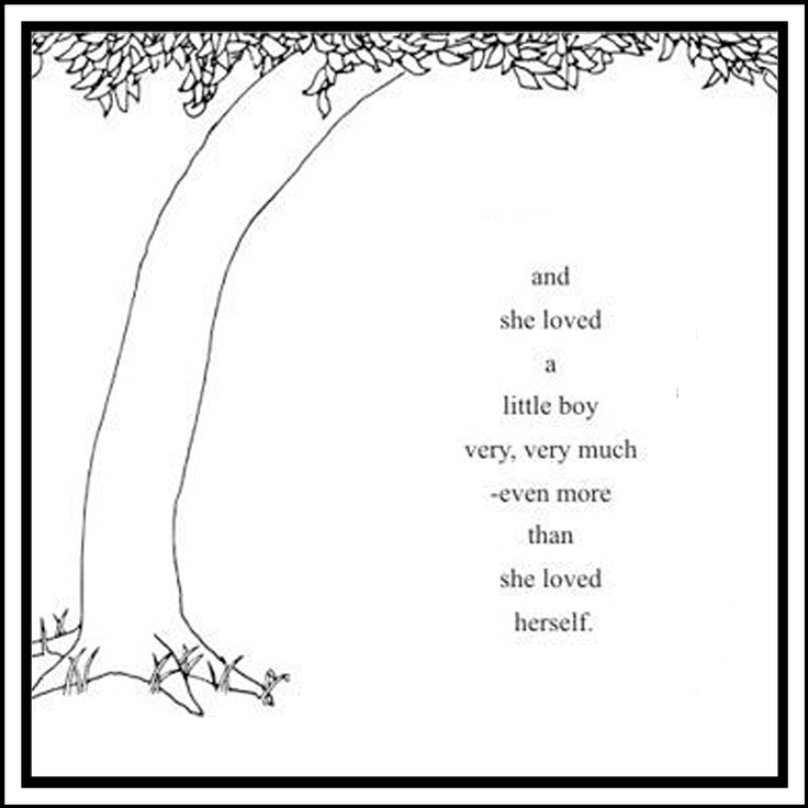 Shel Silverstein Quotes For Nursery. QuotesGram