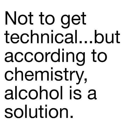 Craft Beer Funny Quotes. QuotesGram