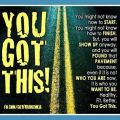 You got this fitness motivational quotes pinterest