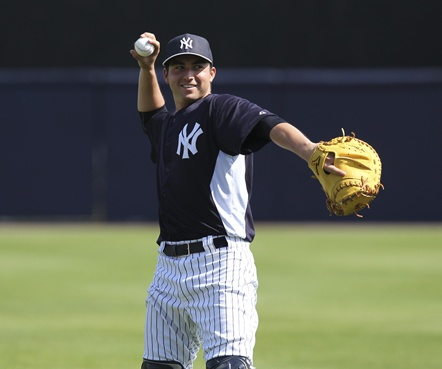 Image result for kyle higashioka
