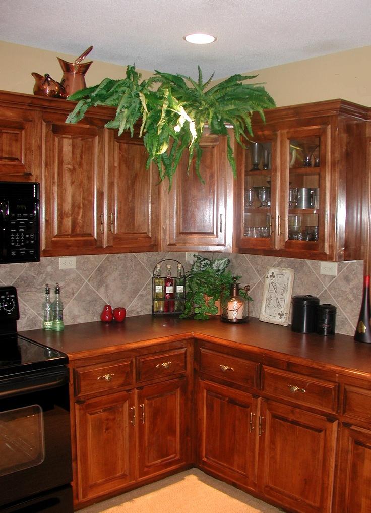 U Haul Self Storage Premade Kitchen Cabinets