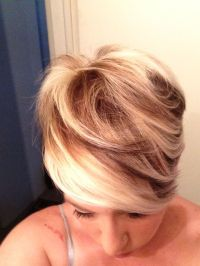 2014 Hairstyles Emo Hairstyles For Women Of Fun Hair Color ...