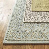 ballard designs rugs | Roselawnlutheran