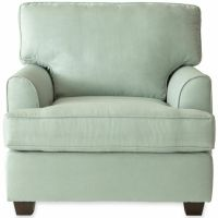 jcpenney - Danbury Chair - jcpenney | Furniture | Pinterest