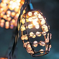 25 Popular Patio Lights Target