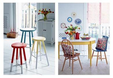Home Furniture Home Decor Ideas Furniture Furniture Com