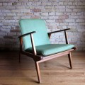 Vintage eames chair tree falling pinterest