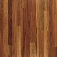 Spotted Gum Wood Floor | Flooring Types | Pinterest