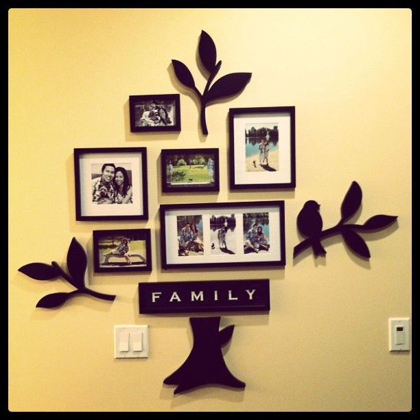 Family Tree Bed Bath And Beyond