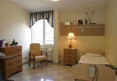 Search Nursing Home Design