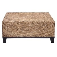 Concentric Coffee Table | Z Gallerie | Home Accessories ...