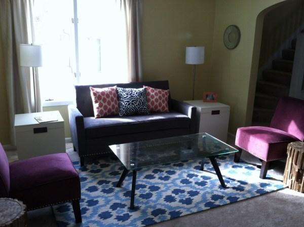 pinterest small living room Small living room | Living Room Decorating Ideas | Pinterest