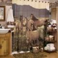 Mustangs bath ensemble redneck country pinterest