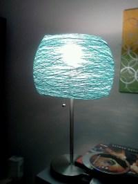 Homemade Lamp Shades Ideas | Car Interior Design