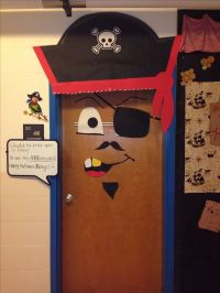Pin by Amy Gailey on Classroom Walls, Halls, Doors, and ...