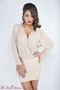 Classy Lady Prom Dresses Knoxville Tn - Boutique Prom Dresses