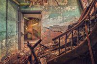 Mansion Spiral Staircase,Spiral Staircase,Spiral ...