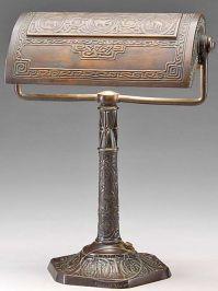 Old Tiffany Lamp Values   59-01.jpg   Tiffany Lamps ...