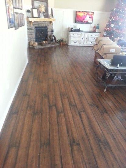Laminate Flooring Pros Cons Laminate Flooring Hardwood