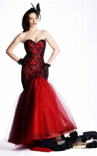 Dress Shops: Prom Dress Shops Around Me