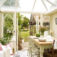 Beautiful Sunroom | Sunroom | Pinterest