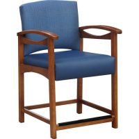 HIP CHAIR by Legacy | Waiting Room Furniture | Pinterest