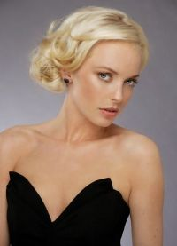 blonde hair color ideas 2014 blonde highlights 2014 | Hair ...