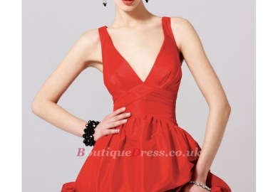 Images About Bridesmaid Dresses On Pinterest