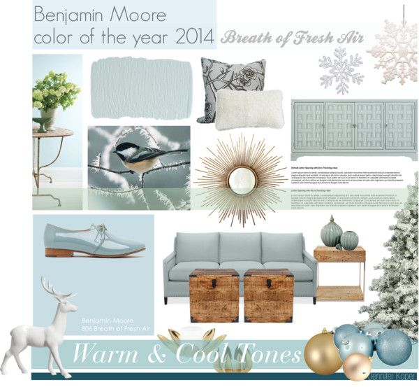 Tuesday trend benjamin moore color of the year 2014 a Paint color of the year