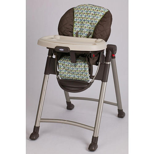 graco high chair coupon wooden kitchen chairs for sale contempo vistaprint canada june 2018 make your own cover crafty ideas pinterest